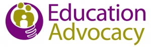 Education+Advocacy+LLP
