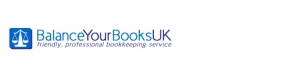 Balance+your+Books+UK