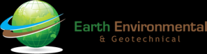 Earth+Enviromental+and+Geotechnical