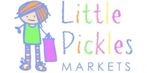 Little+Pickles+Markets